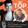 How to Make a Fortune Selling on Amazon with Scott Voelker of The Amazing Seller Podcast