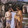 La Biblia Y Los Sacramentos - Sesión 1