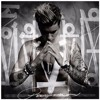 Download Lagu The Most Justin Bieber