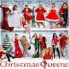 Darienne - Lake - Ivy - Winters - Pandora - Boxx - Christmas - Is - Coming