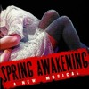 Those You've Known - Spring Awakening (COVER)(Male Part Only)