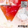 Compass - Gustavo Rique (Original Mix)- [FREE DOWNLOAD] - Techno