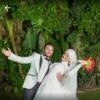 Download اغنيه فرحتنا - احمد حشاد و اماني 2015.mp3 Mp3