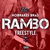 RAMBO FREESTYLE
