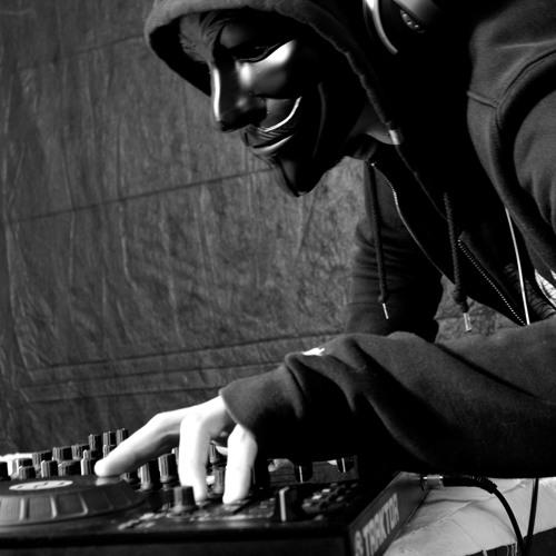 Sub Kontrol Drum n' Bass Mix 2016