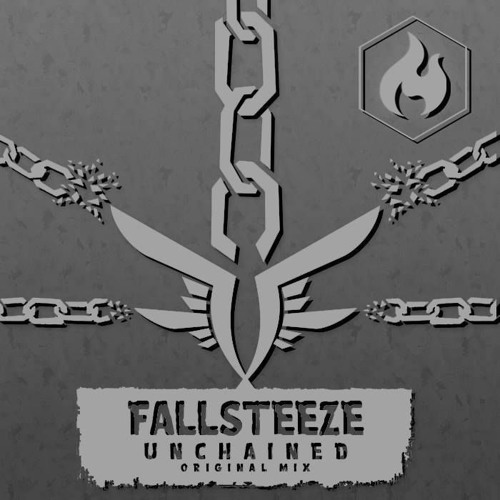 Fallsteeze - Unchained (Original MIx)
