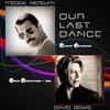 Download Our Last Dance (Acoustic Edit 2016) Feat. Freddie Mercury + David Bowie Mp3