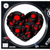 QUIT PLAYING GAMES WITH MY HEART (X-MIX Remix)