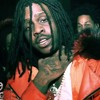Chief Keef -Sosa Chamberlain- (WSHH Exclusive - Official Music Video)