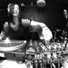 MUSIC RADIO SYDNEY 8 TRAX