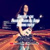 Speed F*cks - Charlie Parra del Riego - Free Guitar Backig Track