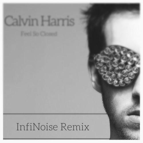Perfekt casper so perfekt free download mp3 calvin harris feel so close  free mp3 zippy casper