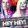 Breno Barreto feat. Lorena Simpson - Hey Hey! (Club Mix)