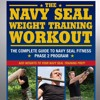 Interview: Best Selling Fitness Author & Former U.S Navy Seal: Stew Smith