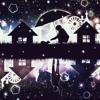 Hailee Steinfeld - Love Myself (arrange)