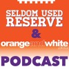 Clemson football: Reflecting on '15, looking ahead to '16
