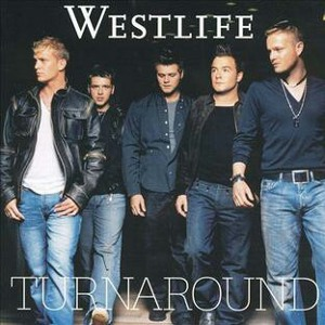 Westlife - Lost in You mp3