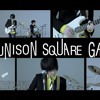 Unison Square Garden - Sugar Song And Bitter Step [LOW PITCH] mp3