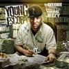 DJ FKONZ - Vato Ft. Young Jeezy, YG & Que (DJ FKONZ REMIX) Rnbass