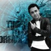 Aaj Mood Ishqholic Hai ( Electro House Mix  ) Dj Tenjas Ft Sonakshi