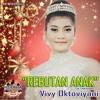 Mp3 Cirebonan Terbaru 2016 REBUTAN ANAK - VIVY OKTOVIYANI