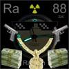 Radium - JandJ Music