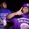 Download I Cant Leave Drank Alone (Feat. Z-Ro and Lil O) Chopped and Screwed Mp3