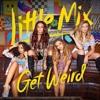 Little Mix - Secret Love Song (Cover).mp3