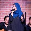 Biar Sampai Ke Bintang - Practise Session with Dynamic Beat Band