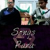 Ami Tomay Valobashi - Acoustic Cover by Rafin & Sumon