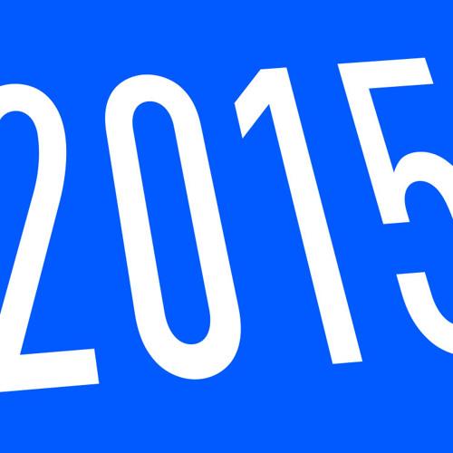 Wowcast 49: Jahresrückblick 2015
