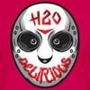 H2O Delirious New Outro Song By SPACEMANCHAOS Why So Delirious