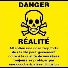 Arsenic.-.Toxik.-.Biohazard