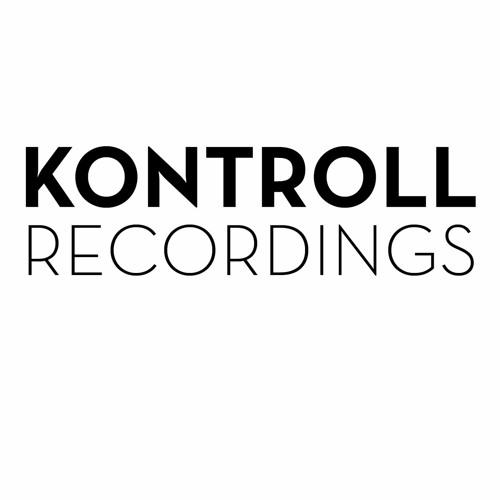 KONTROLL - A State of Emotional Imbalance