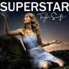 Superstar (Taylor Swift Acoustic Cover)