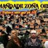 TEM QUE HAVER AMOR - MC JOSEFEIO - IRMANDADE ZONA OESTE