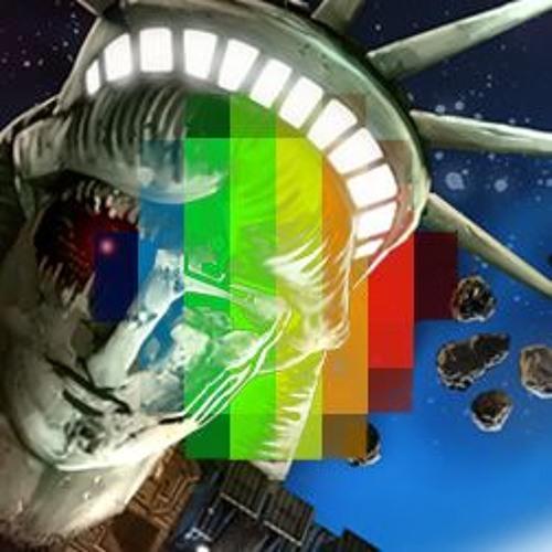 Space Survival Menu - Jason Uncles