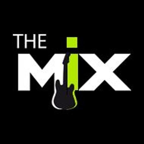 Mid January Mix. Soprano, Alto, Tenor Recorders.