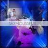 Lakechild - Diskostrand [Original Mix] Ajout de Saxophone Olivier HOARAU MOUSSEUX