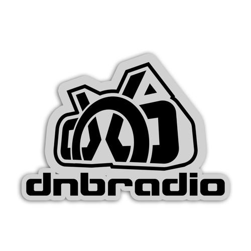 MACHETE n TOTAL SCIENCE LIVE on DNBRADIO.COM - RESPECT DNB RADIO 051315