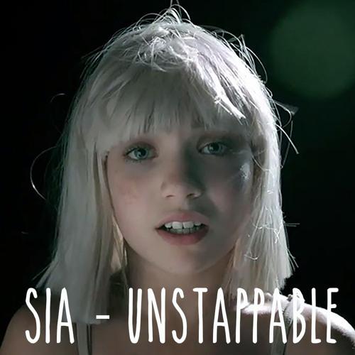 Sia   Unstoppable   Piano Cover by PianoCoverItalia   Piano