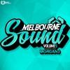MANT - Melbourne Sound Vol.5 (Mixed by MorganJ)