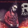 Rasta - Kavali ( Deejay Benny Remix 2k16 )