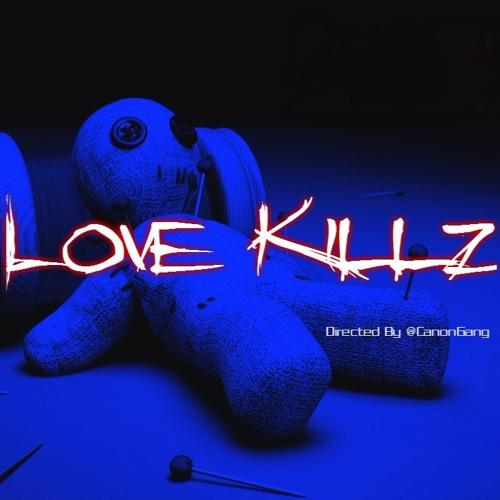 Love Killz | Original Soundtrack