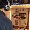 DJ LUDAN MIX JAN '12.mp3
