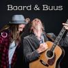 Baard & Buus - Acoustic Happy Hardcore - Live