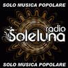 Nuova Compagnia SoleLuna - SoleLuna Gruppo Di Musica Popolare Pizzica Remix Disco Estate 2016 (creato con Spreaker)