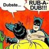 I&I Music Rub A Dub 3