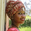 Chizi - Wendy Kemunto