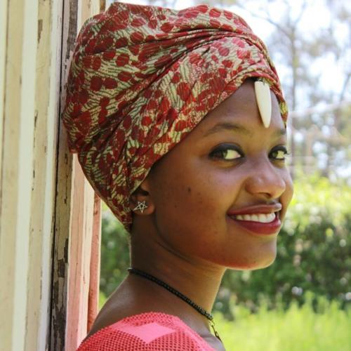 Image result for Wendy Kemunto